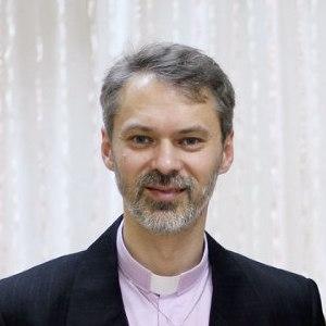 Коноваленко Дмитрий Николаевич
