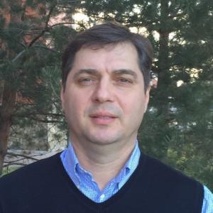 Рокач Эдуард Витальевич